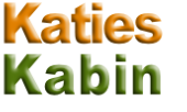 Katies Kabin Craft Emporium